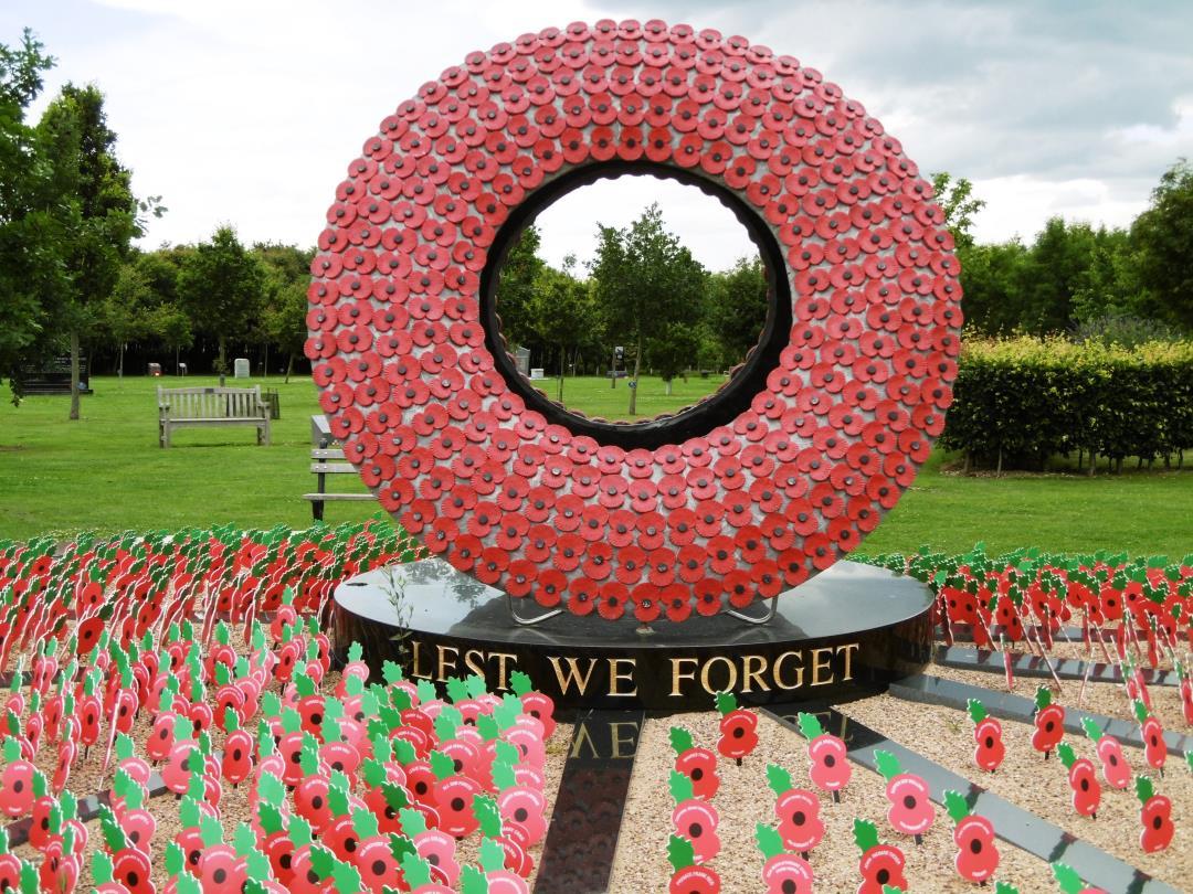 national-memorial-arboretum61
